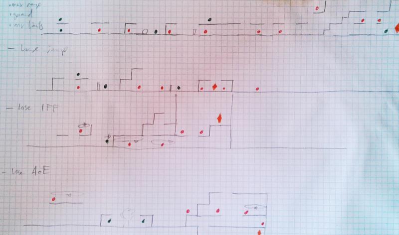 leveldesign.jpg